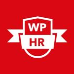 WordPress Community Hrvatska Logo