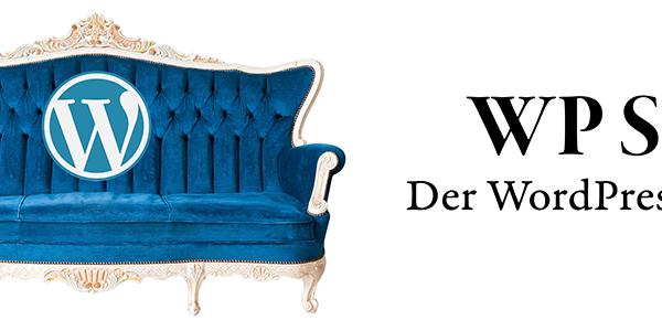 WP-Sofa-Banner